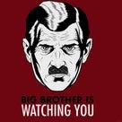 終わりの始まり 不正選挙と秘密保護法との戦いの記事より