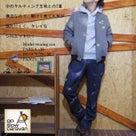 超大量入荷☆先週の新商品♪短期アルバイト急募☆大雪の通勤道R292☆の記事より