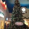 ドール バナナ クリスマス会 @ キッザニアの画像