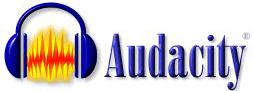Audacity_01