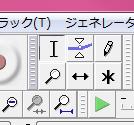 Audacity_08