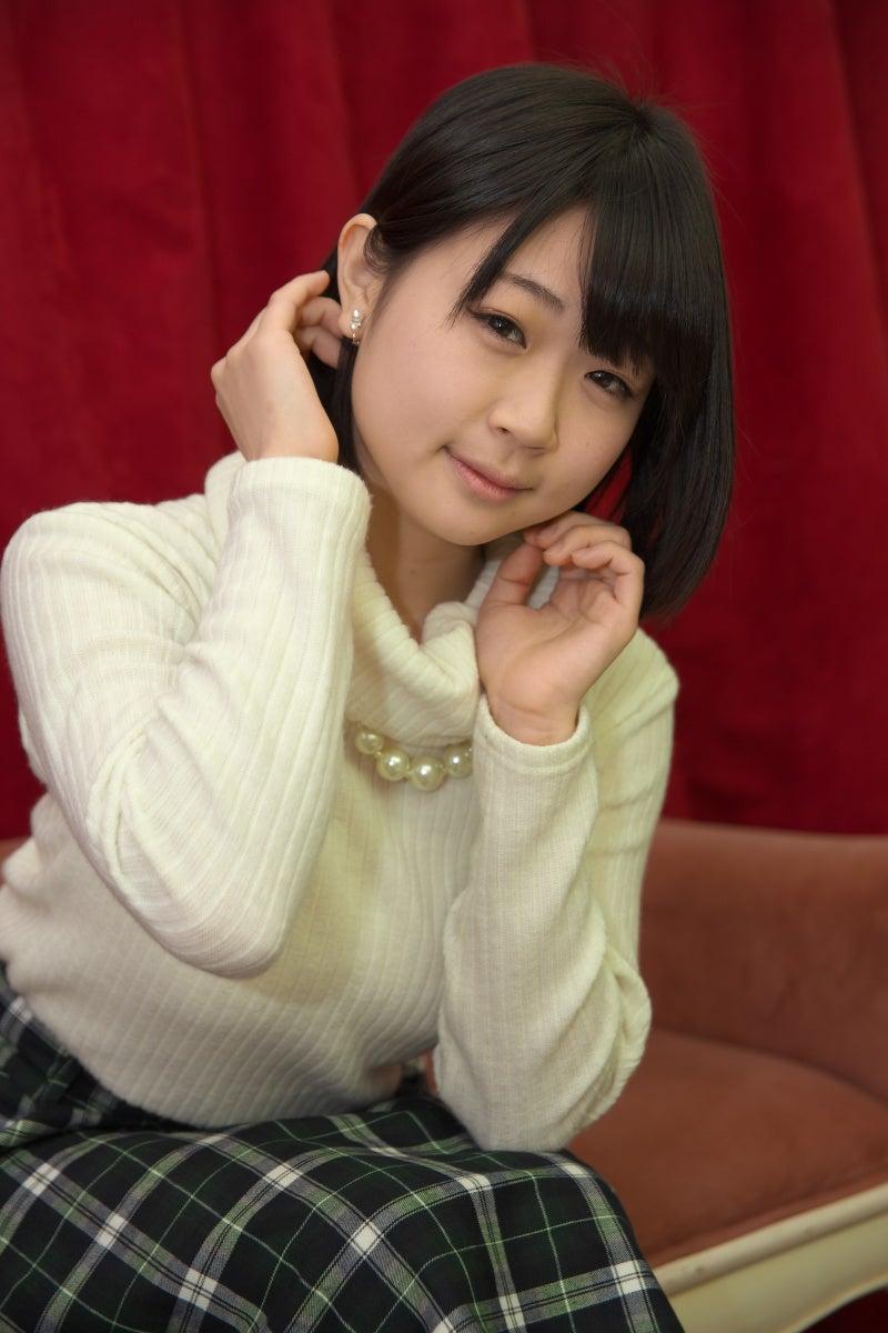 FOTO-JO 秋葉原セッション撮影会 (2014/11/2) 水月桃子 さん その2