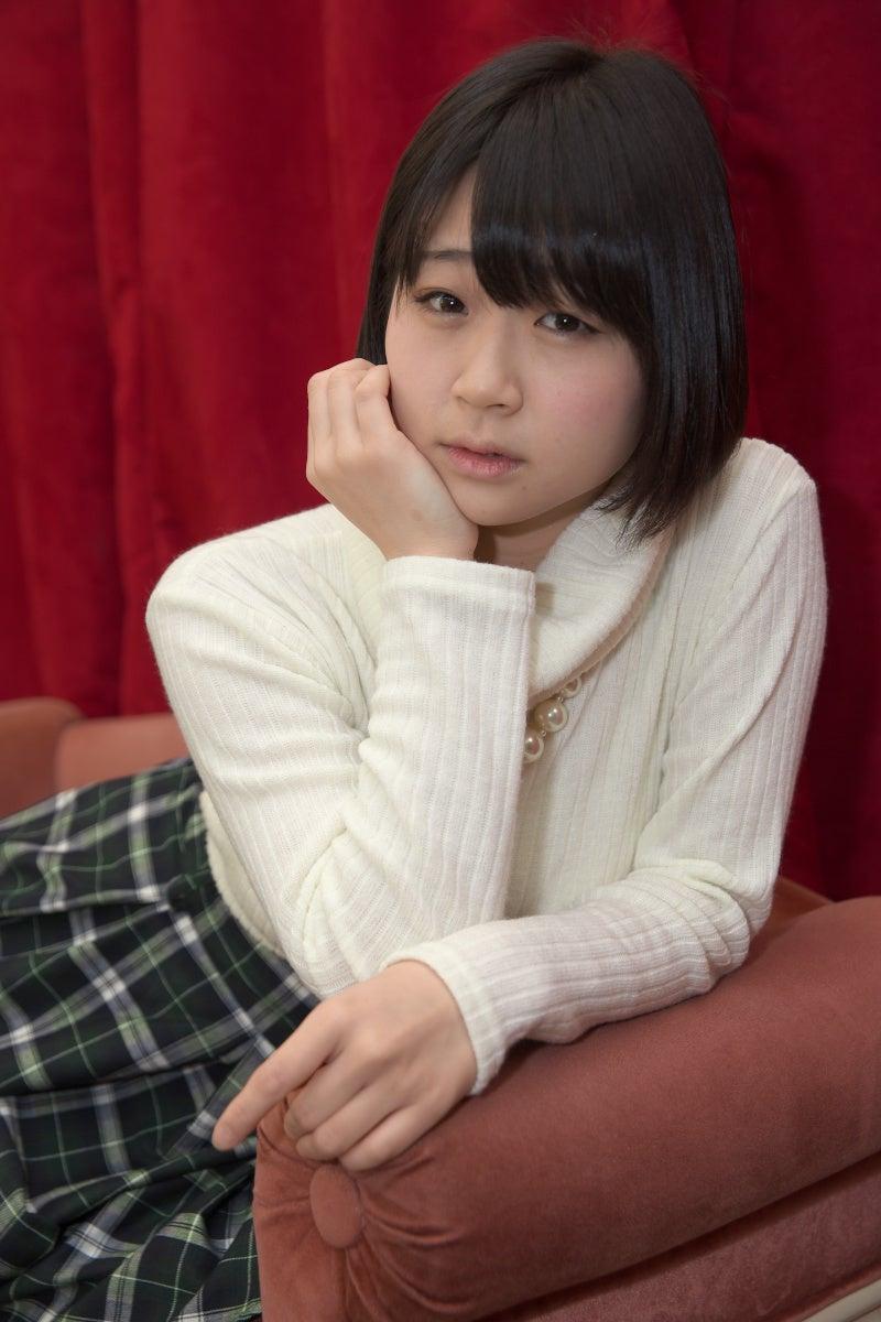 ピグ☆1撮影会 (2014/12/14) 水月桃子 さん | 写真倉庫