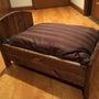 ねこ ベッド