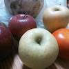 柿とかリンゴとか・・・の画像