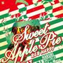 Sweet Appl…