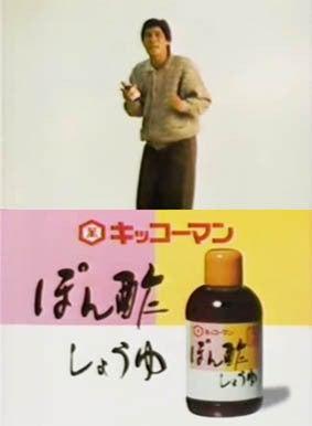 け 幸せ だっ っ なん て 池田エライザ「幸せな時間だった」映画初監督で学んだこと シネマトゥデイ
