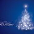 Merry Chri…