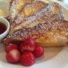サラベス☆Sarabeth's restaurantの画像