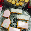 ♡お菓子の家レッスン♡の画像