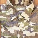 めちゃ大量入荷☆第三弾☆ニットニット・アウター・シャツ・おいちゃん履きたかったPT☆の記事より