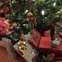 アメリカのクリスマス…