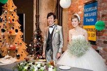 結婚式二次会④