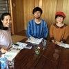 小林勇輝さん〈ニューヨーク編〉の画像