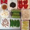 野菜のテリーヌ☆の画像