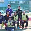 スーパービギナーズカップ(^O^)/の画像