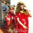 クリスマス仮装