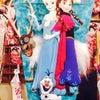 春日部☆埼玉おとな文化祭と押絵羽子板&特産品まつりの画像