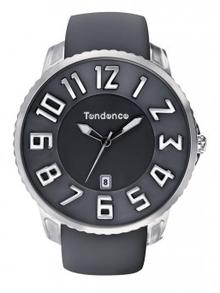 TS151001