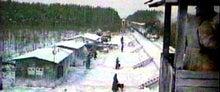 シベリア抑留a001