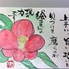 はがき絵コミニュケーションの会in札幌・・・No.512の画像