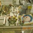 昭和40年頃の渋谷駅…