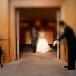 【結婚式当日レポ】披…