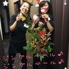 ☆メリークリスマス☆の画像