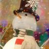 ☆☆☆ メリー☆クリスマス ☆☆☆の画像