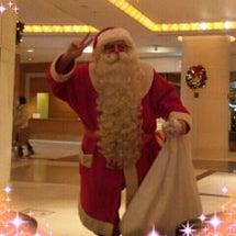 2014帝国ホテルイ…