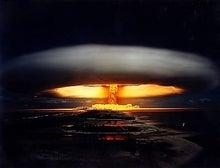 ロシアー核兵器02