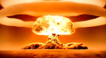 ロシアー核兵器04