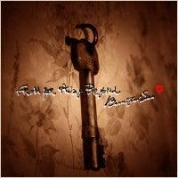 the DOOR for Love Dreams