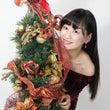 メリークリスマス、!…