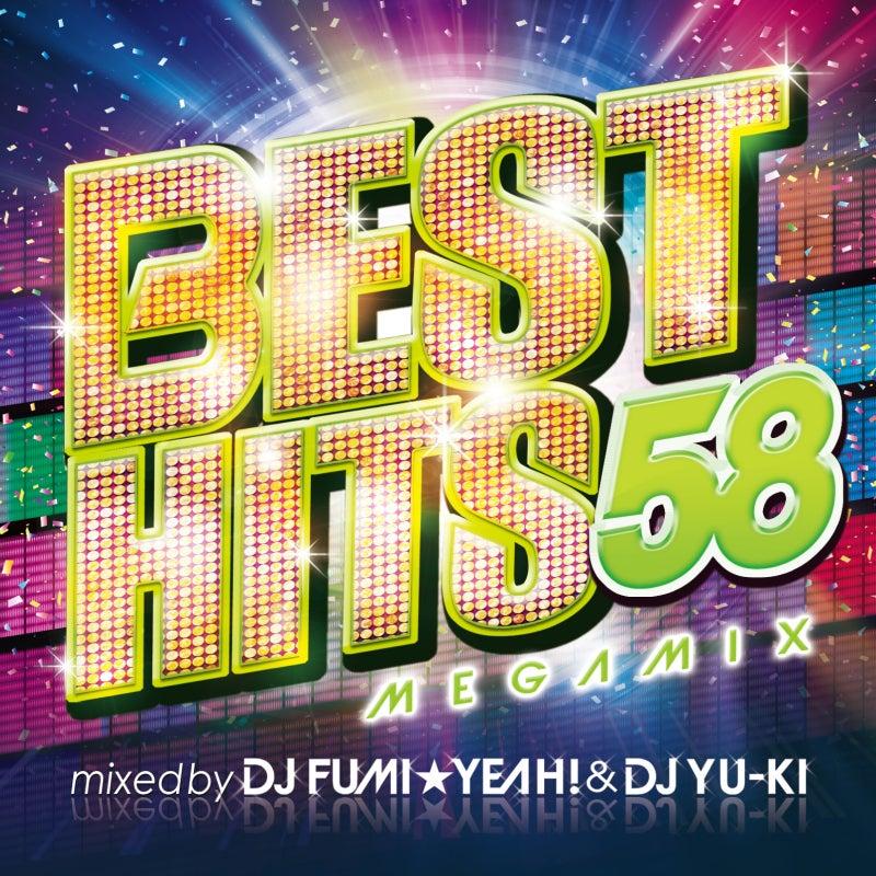 besthits58