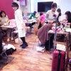 埼玉おとな文化祭ありがとうございましたの画像