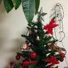 クリスマスイブに土星が去るの画像