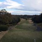ゴルフ♡クリスマスラウンド@亀山GCの記事より