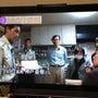 テレビ東京で放映され…