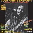 BOB MARLEY…