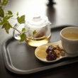 大人気の漢方茶♪