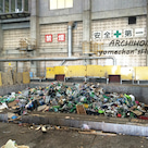 尼崎 大型ごみを格安で処分するには持ち込み制度をの記事より