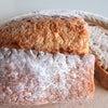 レカンのパンの画像