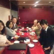 西川口で中華料理(ウ…
