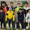 12月28日(土)チャンピオンぷちリーグ! 結果発表の画像