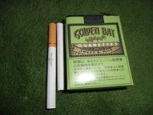 ゴールデンバット (GOLDEN BAT...