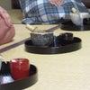 【ご感想】茶道に出会う5回完結講座修了生さまよりの画像