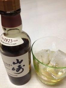 山崎ミニボトル