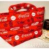 コカ・コーラパークさんからのお届け物♡♡の画像