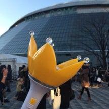 BIGBANG東京D…